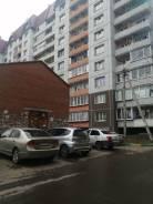 3-комнатная, улица Баумана 219/6. Ленинский, агентство, 84,2кв.м.