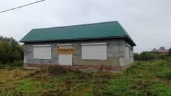 Продам торговое помещение. Районная поликлиника (напротив), р-н Горка, 177,0кв.м.