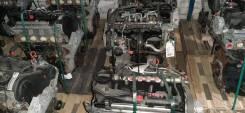 Двигатели CFFA, СFFB, CFFG