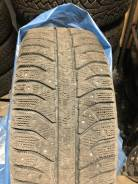 Bridgestone Ice Cruiser 7000, 205/55 R16