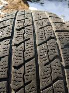 Goodyear Ice Navi, 185/70 R14