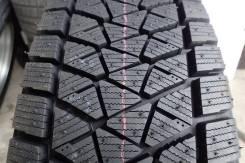 Bridgestone Blizzak DM-V2, 275/65R17