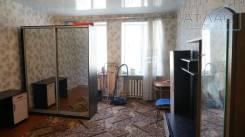 Комната, улица Нестерова 1а. Борисенко, проверенное агентство, 26,0кв.м. Интерьер