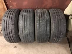 Dunlop Le Mans V, 225/45r19