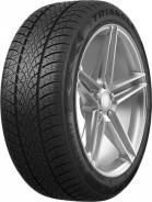 Triangle WinterX TW401, 215/60 R16