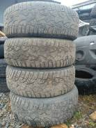Gislaved Nord Frost III, 215/65 R16