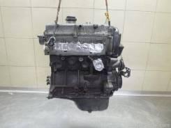 Контрактный двигатель Hyundai, привезен с Европы