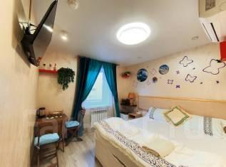 Mini-hotel Million От 2000 руб/сут