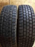 Dunlop DSV-01, LT 165 R13 8PR