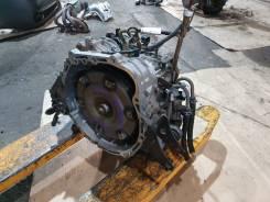 Автоматическая КПП на Toyota Camry, Estima, Harrier, Kluger, ( U241E)