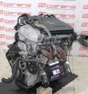 Двигатель Suzuki, M18A   Установка   Гарантия до 100 дней