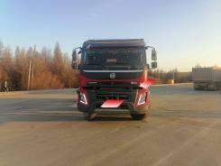 Volvo FMX13. Продам 6 самосвалов Volvo FMX в отличном состоянии., 13 000куб. см., 40 000кг., 8x4