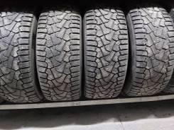Pirelli Ice Zero, 265/60 18