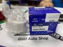 31112-1R000 фильтр топливный Hyundai Solaris 1.4-1.6 10>