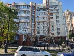 Места парковочные. улица Петра Комарова 3, р-н Центральный, 20,0кв.м., электричество