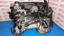 Двигатель BMW, N54B30A | Установка | Гарантия до 100 дней