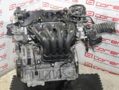 Двигатель Mazda, P3-VPS, 2WD | Установка | Гарантия до 100 дней