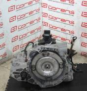 АКПП Nissan QG18DE, RE4F03B, 2WD   Установка   Гарантия до 30 дней