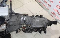 АКПП Nissan RD28, RE4R01A RC36 | Установка | Гарантия до 30 дней
