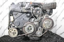 Двигатель Honda G20A Контрактный | Установка, Гарантия