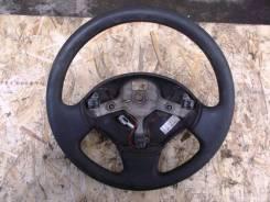 Руль рулевое колесо Renault Kangoo