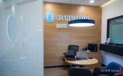 • Центр, 1 этаж, Отд. вход — Банк, Магазин, Офис продаж на 1 линии •. 237,0кв.м., улица Светланская 51, р-н Центр. Интерьер
