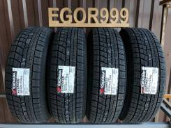 Yokohama Ice Guard IG60, 185/60 R15