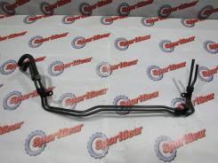 Трубка охлаждения автомата Subaru Forester SH5 2008 №74 45522AG040