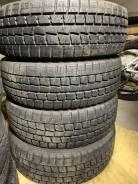 Dunlop Winter Maxx WM01, 195/65/15