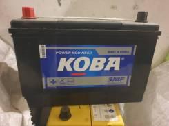 Koba. 90А.ч., Прямая (правое), производство Корея