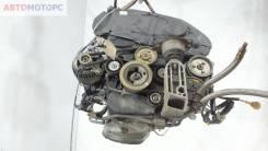 Двигатель Alfa Romeo 156 1997-2003, 3.2 л, бензин (932 A.000)