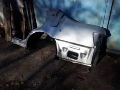 Крыло Toyota Crown JZS171. 1Jzgte. 1JZGE. Chita CAR