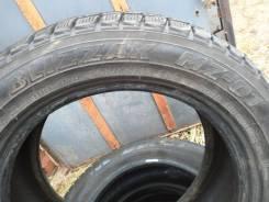 Bridgestone Blizzak MZ-01, 205/55 R16