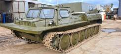 ГАЗ. -73М с кунгом, 4 750куб. см., 2 000кг., 5 900кг.