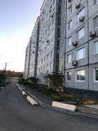 2-комнатная, улица Артековская 7. Пригород, частное лицо, 51,0кв.м. Дом снаружи