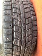 Dunlop SP Winter Ice 01, 195/60R15