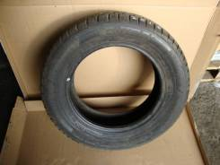 Continental ContiWinterContact, 195/65 R15