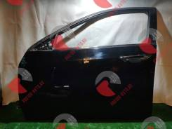 Дверь передняя левая Хонда Аккорд 8