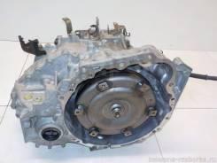 АКПП Toyota ES 3050033600 Гарантия 1 год