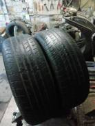 Hankook Optimo ME 02, 205/65 R15