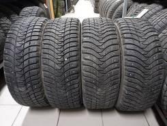 Michelin X-Ice North 3, 205/55 16