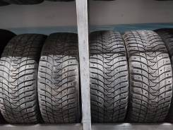 Michelin X-Ice North 3, 205/55 16