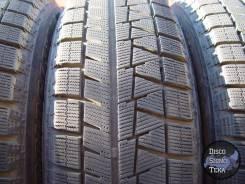 Bridgestone Blizzak Revo GZ, 185/70R 14