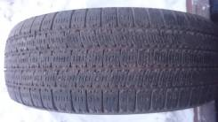 Michelin Maxi Ice, 195/65R15