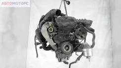 Двигатель Opel Vectra B, 1995-2002, 1.6 л, бензин (X16XEL )