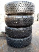 Gislaved Nord Frost 200, 195/65R15