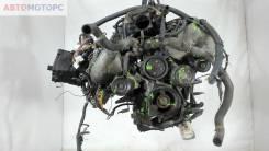 Двигатель Infiniti QX56 (JA60) 2004-2010 , 5.6 л, бензин (VK56DE)