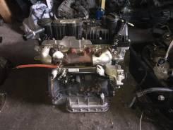 Двигатель kia, huyndai 2.0 crdi D4HA