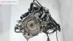 Двигатель Ford Explorer 2011-, 3.5 л, бензин (Б/Н 3.5i)