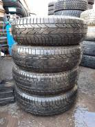 Michelin MXE Green, 165/80R13 83S